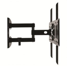 "Acme Wall mount, MTMM34, 32 - 50 "", Full motion, Maximum weight (capacity) 25 kg, VESA 100x100, 200x200, 300x300, 400x300, 400x4"