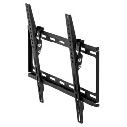 "Acme Wall mount, MTMT32, Tilt, 26 - 50 "", Maximum weight (capacity) 30 kg, VESA 100x100, 200x200, 200x300, 400x400 mm, Black"
