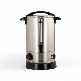 DomoClip Livoo Coffee percolator DOM397 Percolator-Thermos, 950 W, Stainless steel