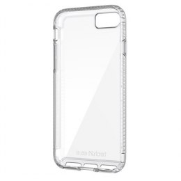 Tech21 Pure Clear for iPhone 7 Plus / 8 Plus
