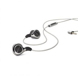 Beyerdynamic Xelento remote Audiophile Tesla for mobile devices In-ear, 3.5mm (1/8 inch),
