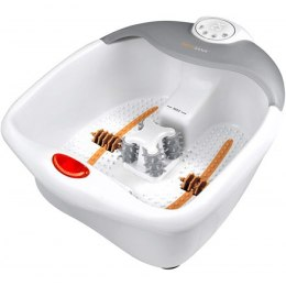 Medisana Foot spa FS 885 White