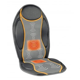Medisana Massage Seat Cover MC 810 Number of massage zones 4, Number of power levels 3, Heat function, Grey