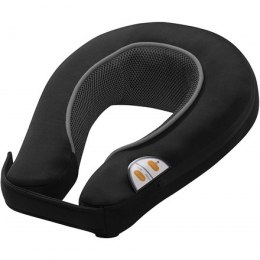 Medisana Neck massager NM 865 Number of power levels 2, Heat function, Black