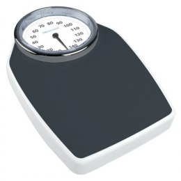 Medisana PSD Personal Mechanical Scales, Retro