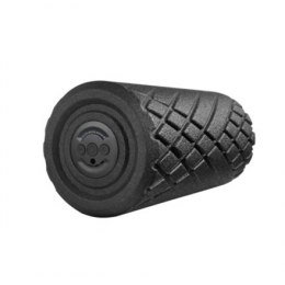 Medisana Fascia roll PowerRoll Classic With Depth Vibration