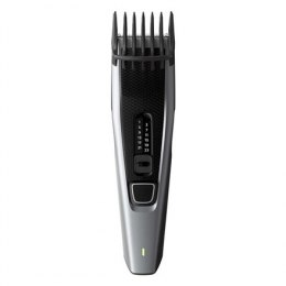 Philips Hair clipper HC3535/15 Cordless or corded, Number of length steps 13, Step precise 2 mm, Black/Grey
