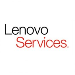 Lenovo Warranty 3Y Premier Support Upgrade from 1Y Onsite