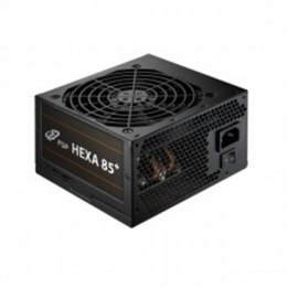 Fortron FSP HEXA 85+ PRO 650 W, 80 Plus Bronze Certification