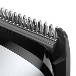 Philips Hair clipper MG7720/18 Cordless, Wet & Dry, Grey