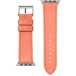 LAUT MILANO for Apple Watch 38/40 mm - Coral