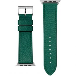 LAUT MILANO for Apple Watch 38/40 mm - Emerald