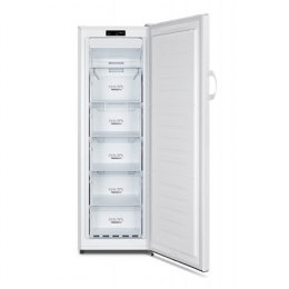 Gorenje Freezer FN4172CW A++, Upright, Free standing, Height 169.1 cm, Total net capacity 186 L, No Frost system, White