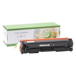 Static Control Printer Cartridge Hewlett-Packard CF412A Green
