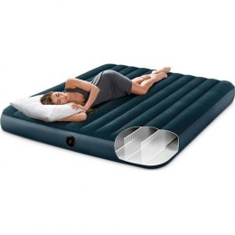 Intex Downy Airbed 64735 Green