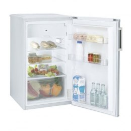 Candy Refrigerator CCTOS 482WHN A+, Free standing, Larder, Height 84 cm, Fridge net capacity 87 L, 42 dB, White