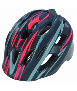 Bicycle helmet children's PROPHETE 0924 52-56 cm