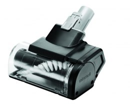 Bissell Icon Motorized Turbo Brush 1 pc(s)