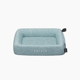 PETKIT Deep Sleep All Season Pet Bed L Green