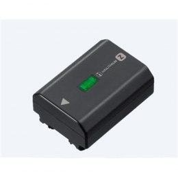 Sony Z-series rechargeable battery pack NPFZ100.CE