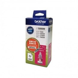 Brother BT5000M Ink Cartridge, Magenta