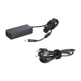 Dell AC Power Adapter Kit 65W 7.4mm AC Adapter