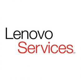 Lenovo warranty 2Y Depot upgrade from 1Y Depot for ThinkBook and E series NB