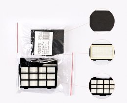 Camry Hepa and outlet filter set CR 7037.2 for CR7037
