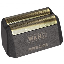 WAHL Finale 08164-116 Corded/ Cordless, Cordless, Li-Ion, Operating time 80 min, Charging time 2 h, Black