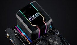 Cooler Master Wraith Ripper AMD, CPU Air Cooler