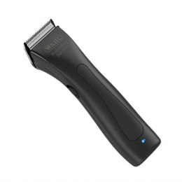WAHL Beretto 4212-0471 Cordless, Cordless, Base station, LED indicators, Lithium-Ion, Operating time 90 min, Charging time 3 h,