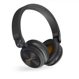 Energy Sistem Headphones BT Urban 2 Radio, Graphite Energy Sistem