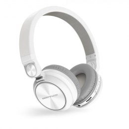 Energy Sistem Headphones BT Urban 2 Radio, White
