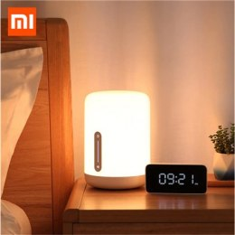 Xiaomi Bedside Lamp Smart Light RGB MiHome MUE4093GL 400 lm, 25000 h, LED lamp