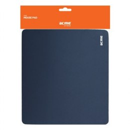 Acme Cloth Mouse Pad Blue, 225 x 4 x 252 mm