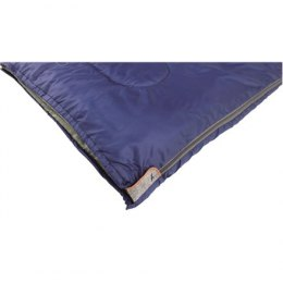 Easy Camp Chakra Blue Sleeping Bag
