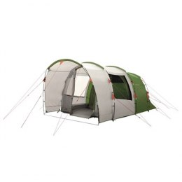 Easy Camp Palmadale 400 Tent, Forest Green