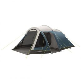 Outwell Earth 5 Tent, 5 persons, Blue