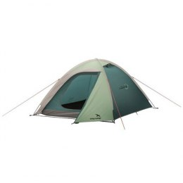 Easy Camp Tent Meteor 300 3 person(s), Green