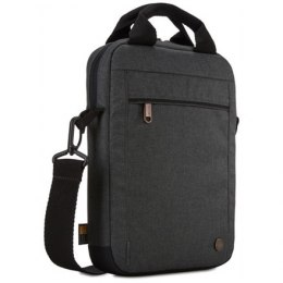 "Case logic ERA Vertical Bag 10.1"" ERAV110 Obsidian"