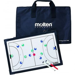 Strategy board for handball coach MOLTEN MSBH