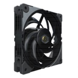 Cooler Master MasterFan SF120M Case fan
